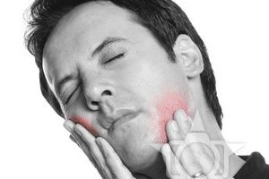 השן כואבת?